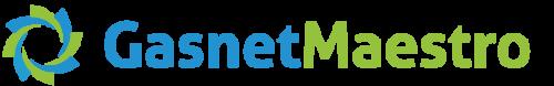 gasnet-logo