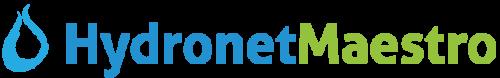 hydronet-logo