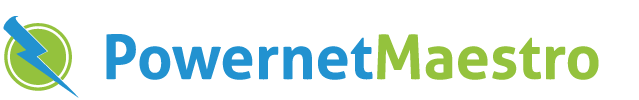 powernet-logo