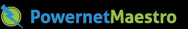 powernet-logo