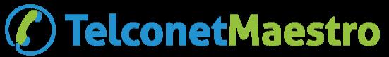 telconet-logo