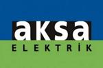 aksa-electricity-logo