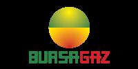 bursagaz-new