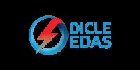 dicle-edas2