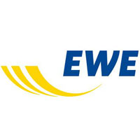 EWE AG