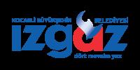 izgaz-new