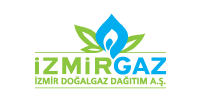izmirgaz-new