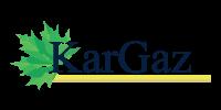 kargaz-new
