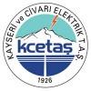 kcetas