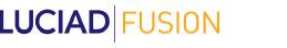 luciad-fusion