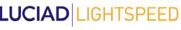 luciad-lightspeed