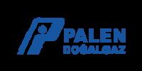 palen