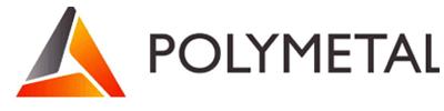 polymetal-new