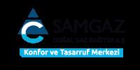 samgaz-new