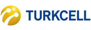 turkcell-new