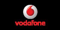 vodafone-new