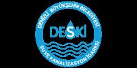 deski-new