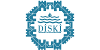 diski-new