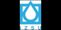 izsu-new