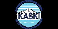 kaski-kayseri-new