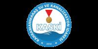 kaski-new