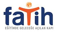 fatih-logo