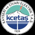 kayseri-logo