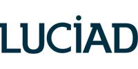 luciad-logo