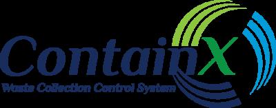 containx-logo-en