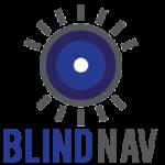 blindnav