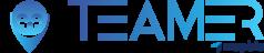 teamer-mapbis-logo