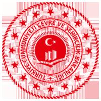 Milli Emlak Logo