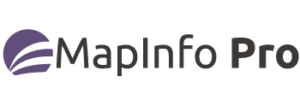 mapinfopro-lg